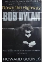 Down the Highway Bob Dylan
