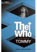 The Who and the makieng of Timmy