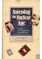 Assessing the Nuclear Age