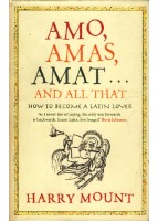 Amo, amas, amat...and all that. How to become a latin lover