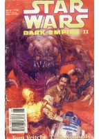 Star Wars. Dark Empire II